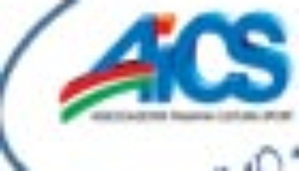 AICS-TURISMO-LOGO-70