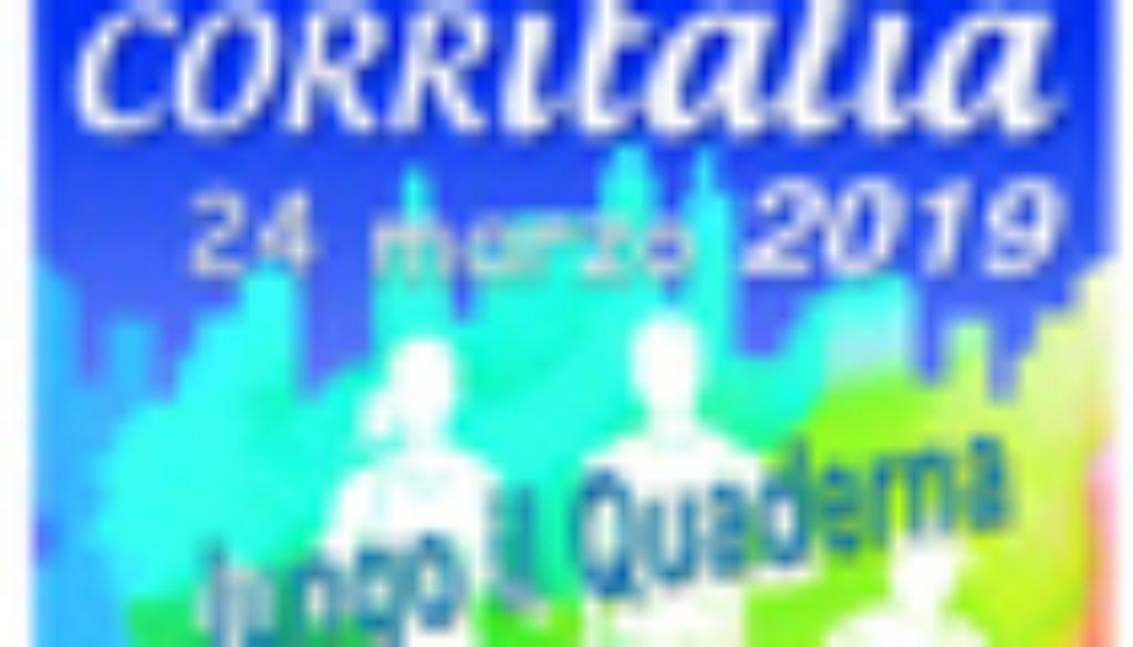 CORRITALIA 2019 70