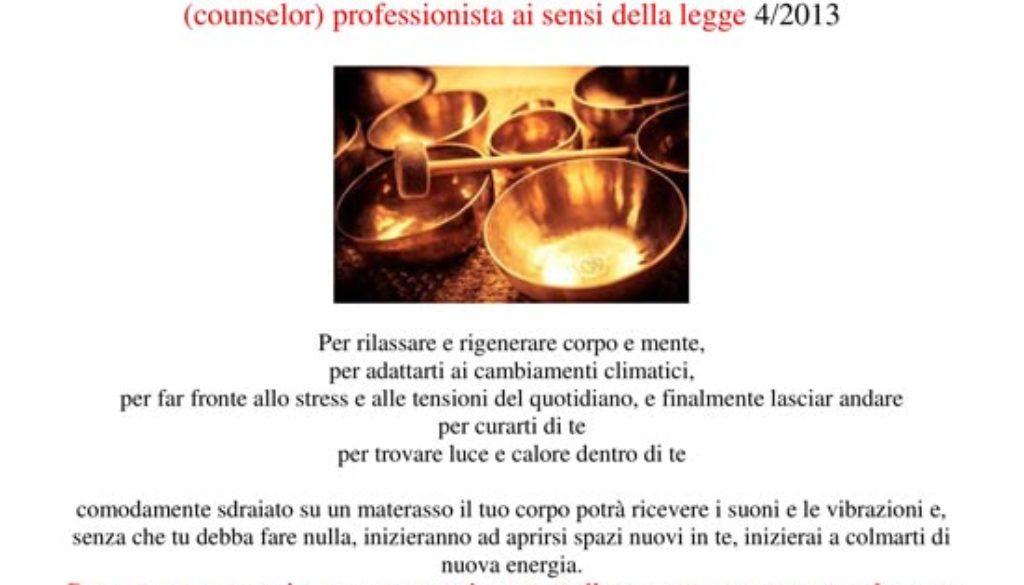 Cinzia-calzolari-2-apr 550