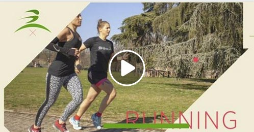fit 30marzo2019