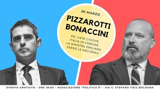 politica 26marzo2019 550