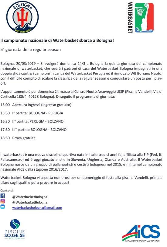 wb Comunicato-Stampa