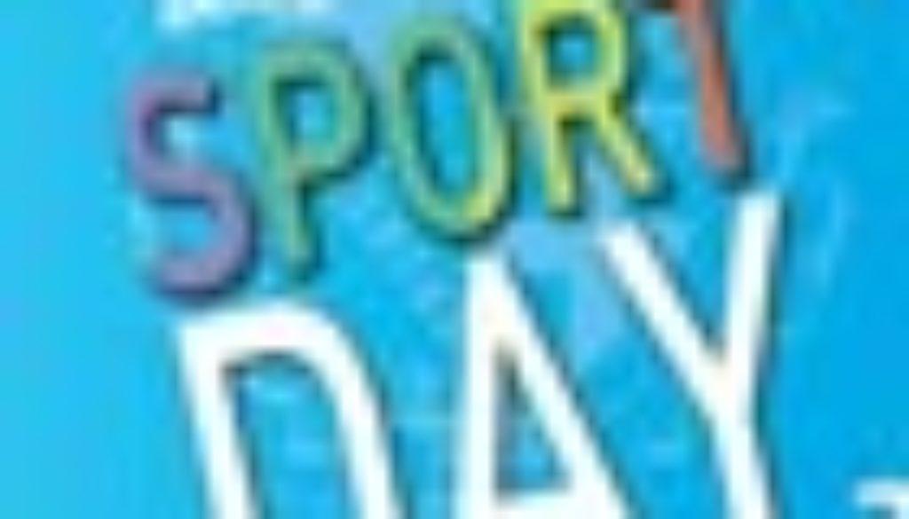 Bologna SportDay 70