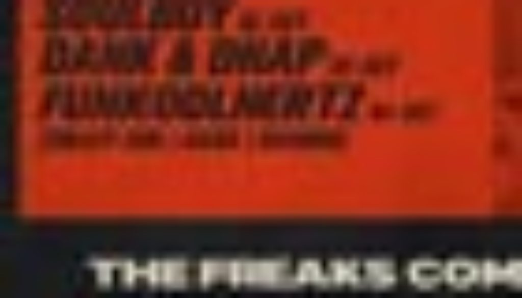 freakout 5aprile2019 70
