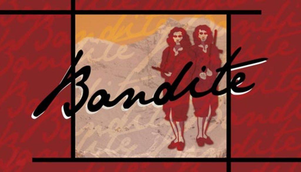 Bandite a granata- 23 aprile 2019