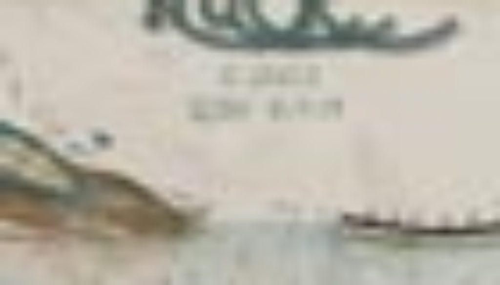 ikigai 12aprile2019 70