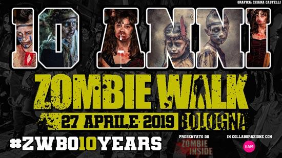 zombie 27aprile2019 550