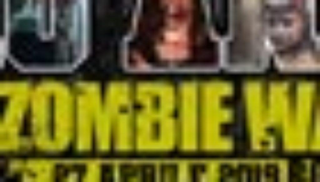 zombie 27aprile2019 70