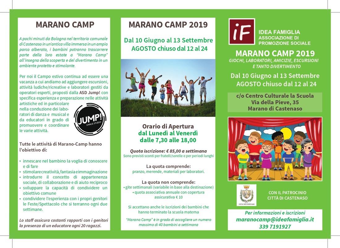Marano-Camp-2019 0