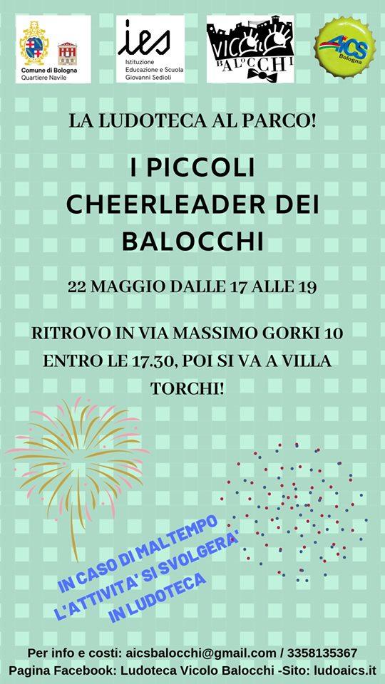 balocchi22maggio2019