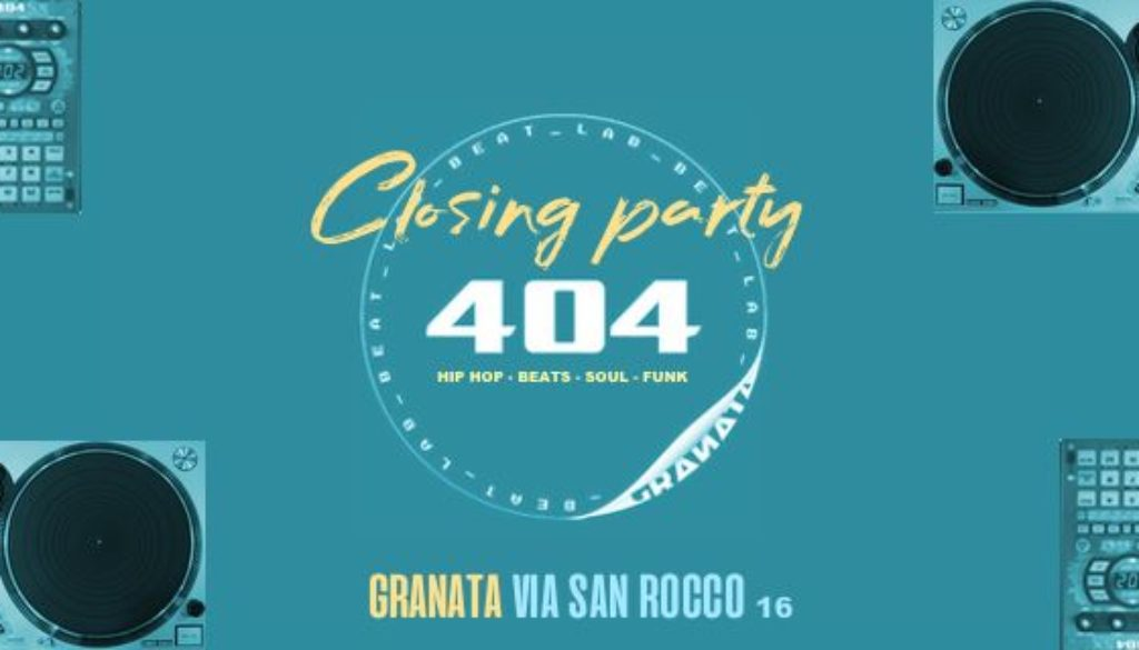 404 a granata 24 05 2019