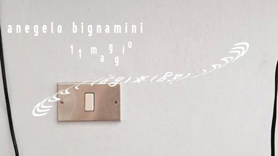 ikigai11maggio2019w