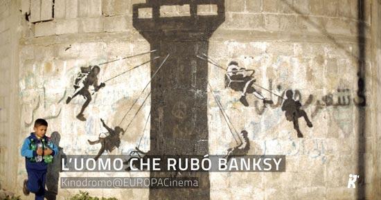 kino13maggio2019w