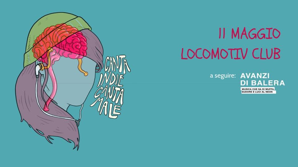 locomotiv11maggio2019