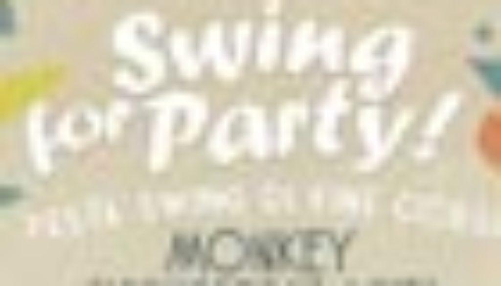 swing6giu19w7