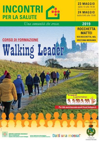 walking-leadw