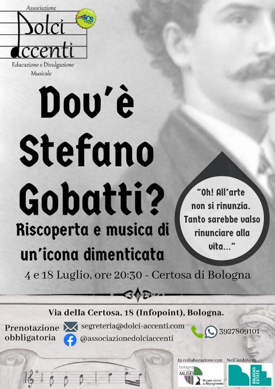 gobattiw