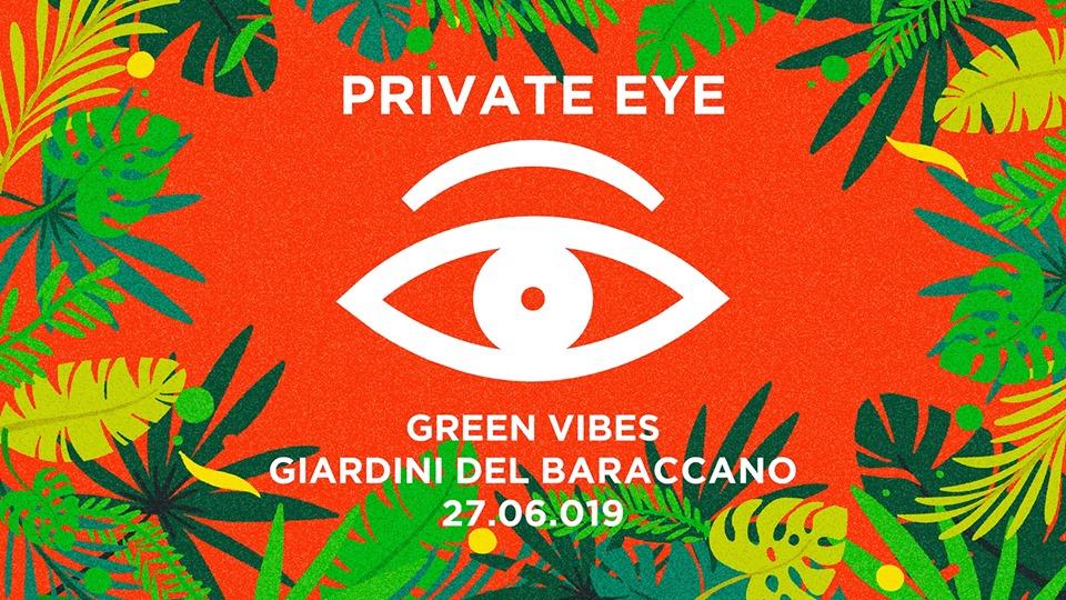 private eye 27 giugno