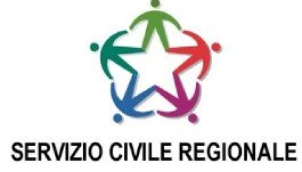 servizio civile 70x70