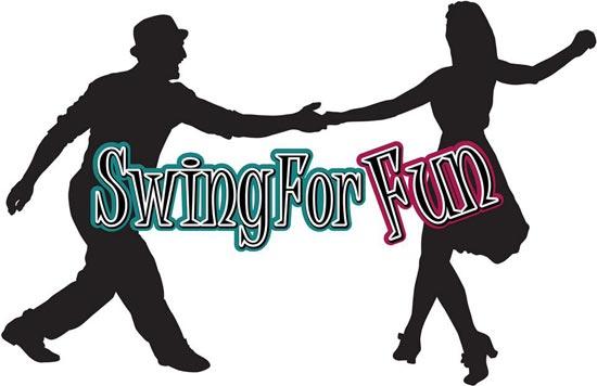 swing16giu19w