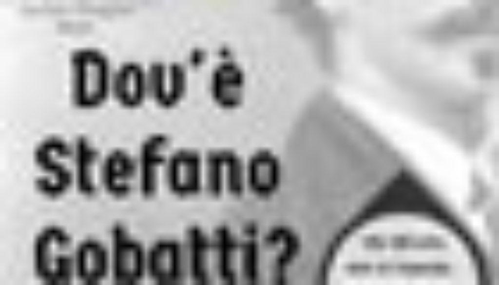 volantino-defw7
