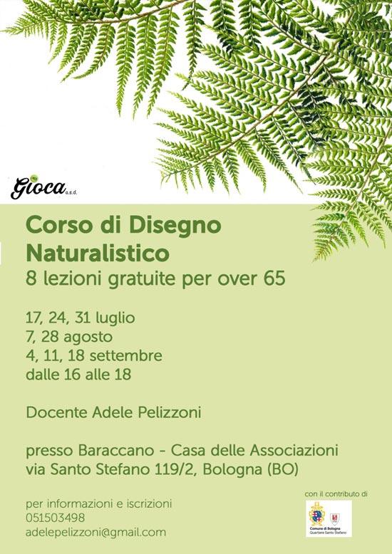 Locandina-Corso-di-Disw