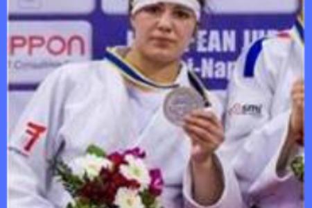 Judo Olimpico: Fiandino al Gran Prix di Judo di Zagabria tenta la corsa olimpica