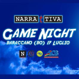 game night 70
