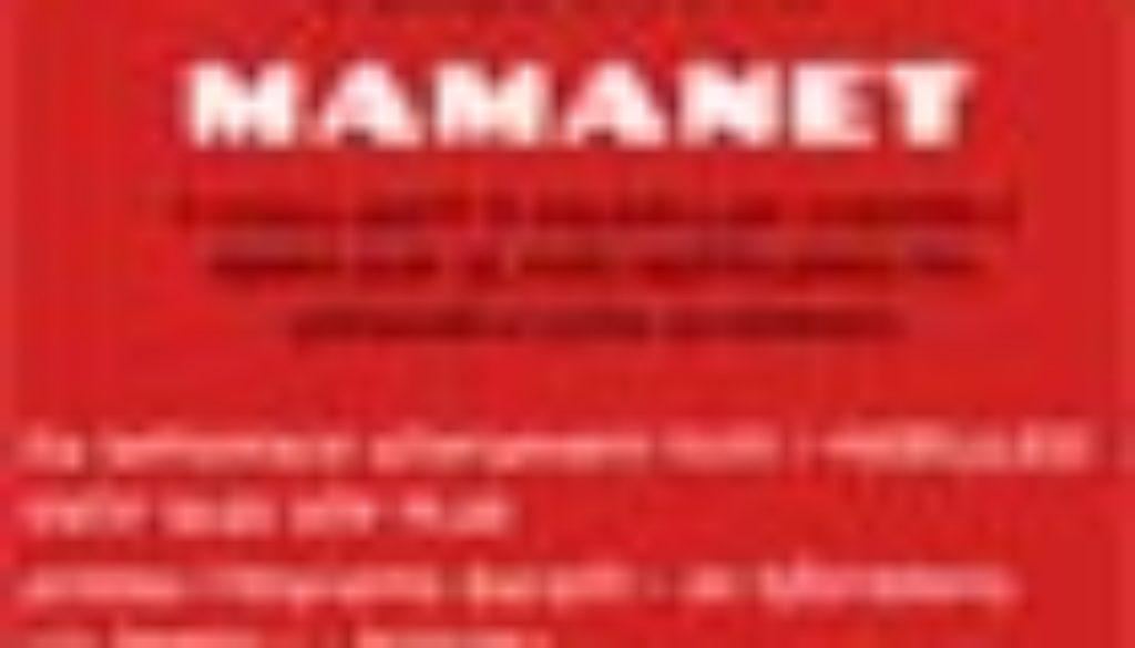 mamanetw7