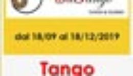 Tangow7