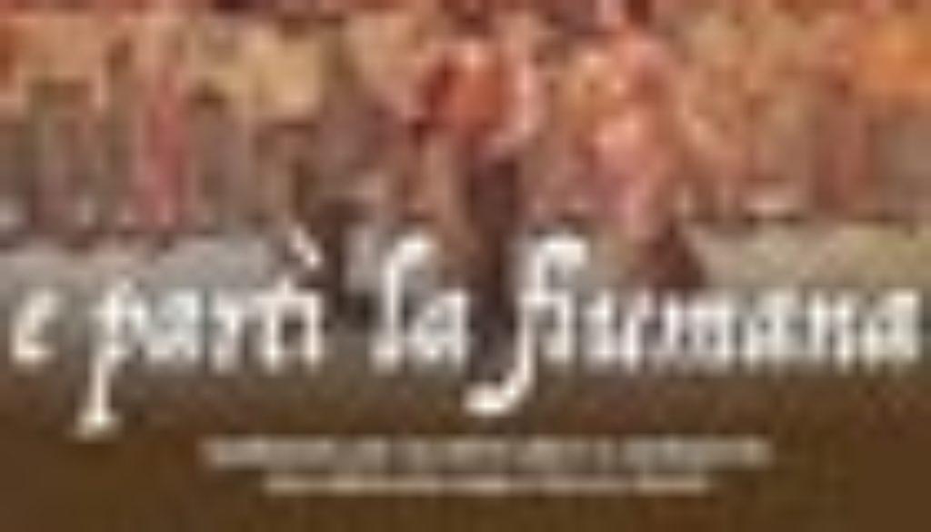 fiumanaw7