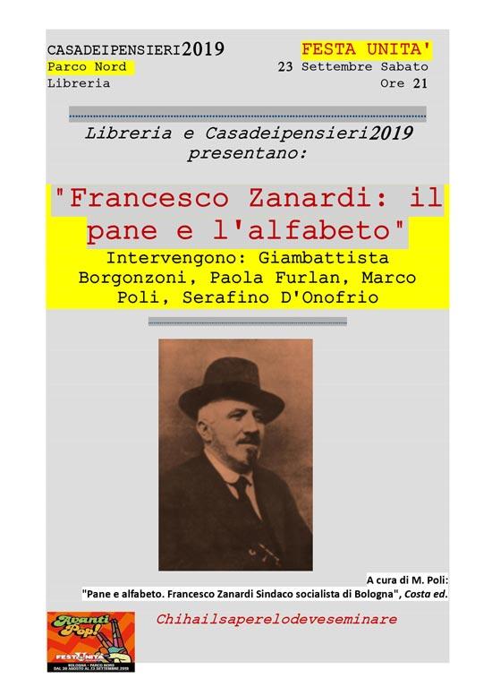 Francesco-Zanardiw