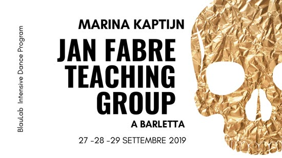 JAN-FABRE-TEACHING-GROUPw