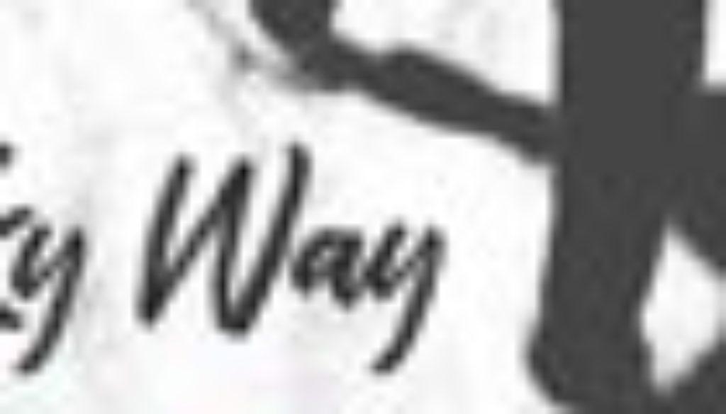 themilkywayw7