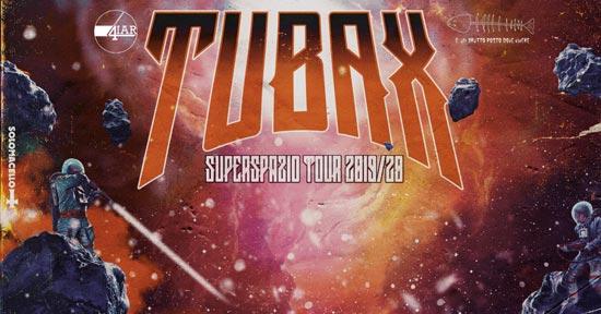tubax2019w