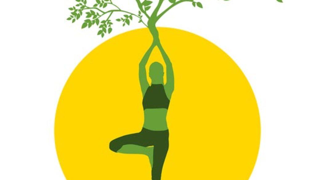 yoga2ottobrew