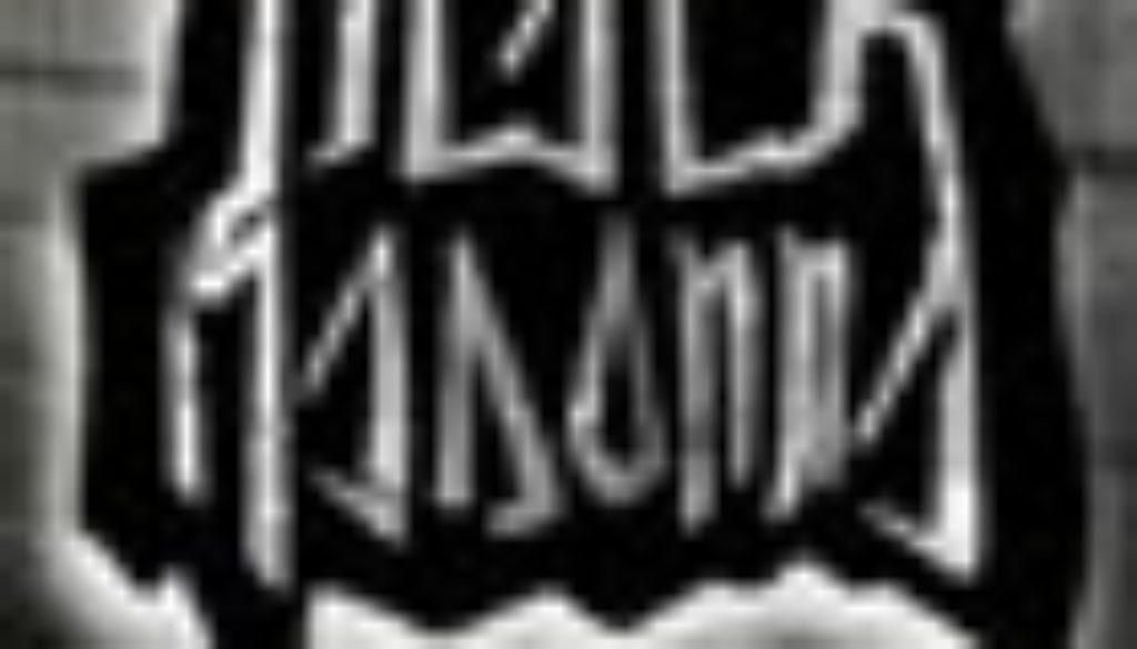blackmadonnaw7
