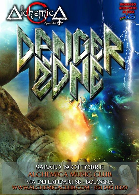 dangerzonew