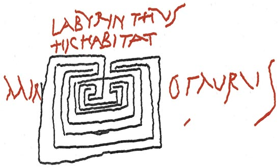 labirintopoliticaw