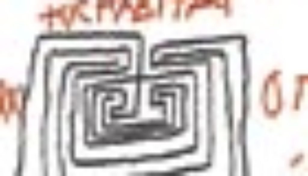 labirintopoliticaw7