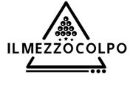 MEZZO COLPO