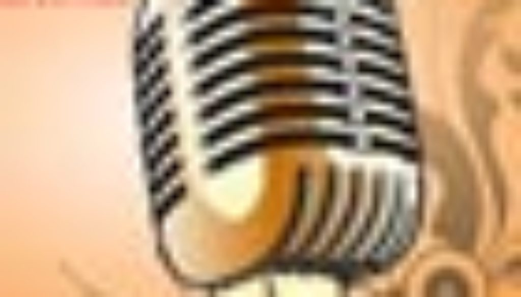 openmicw7