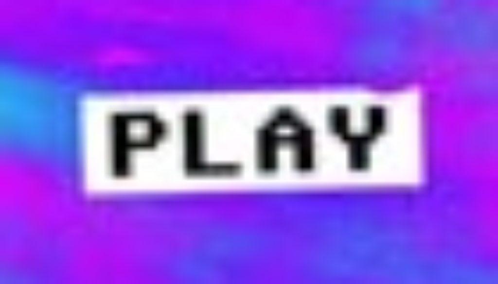playw7