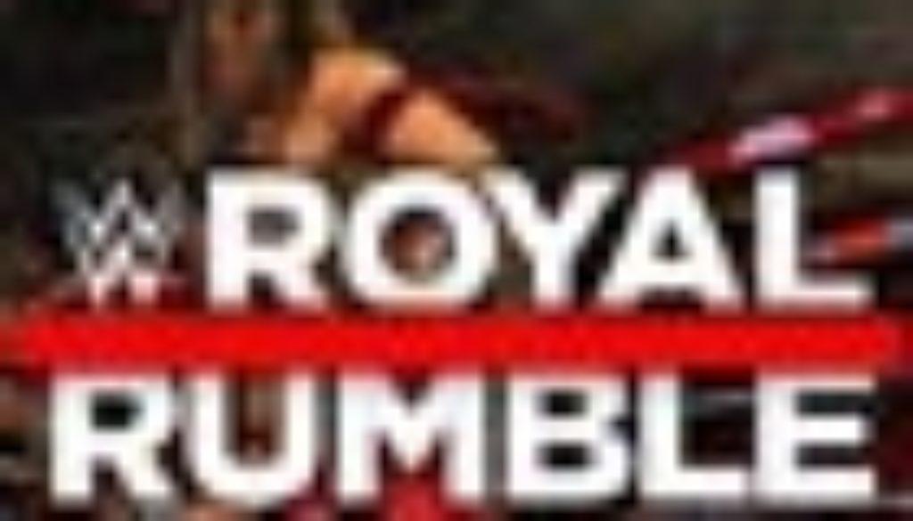 royalrumbledjsetw7