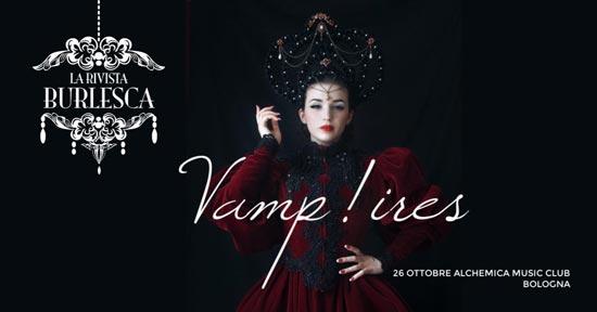 vampiresw