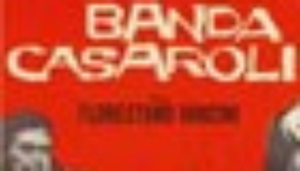 LabandaCasaroliw7