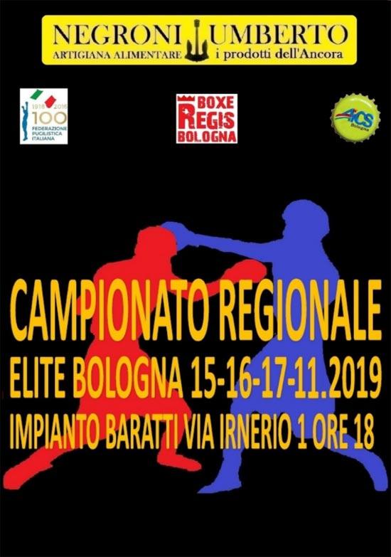 campionatoregionale19