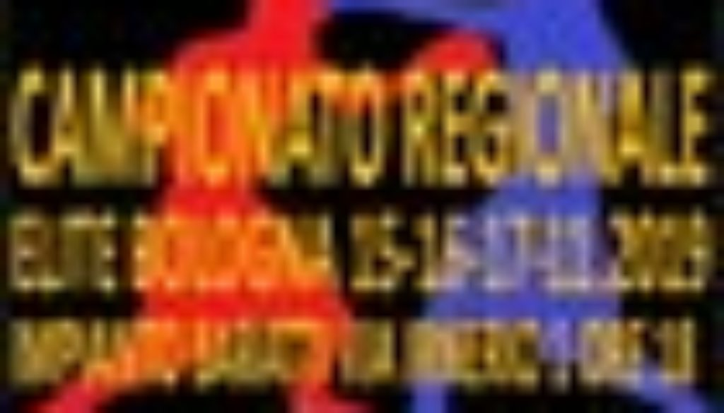campionatoregionale19w7