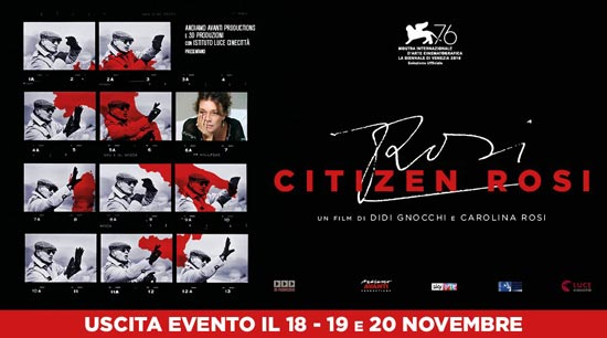citizenrosiw