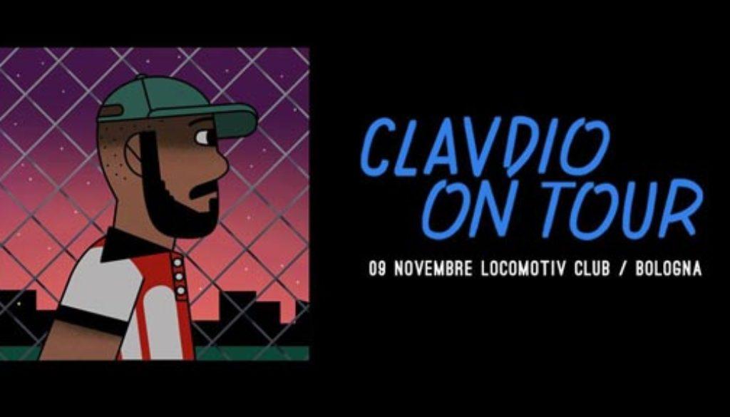 clavdiow